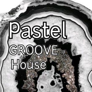 Pastel Groove House S Closet Pgroovehouse Poshmark